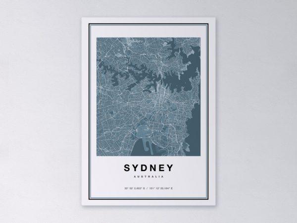Wandpaneel-Sydney-blauw-rechthoek-staand-2048px.jpg
