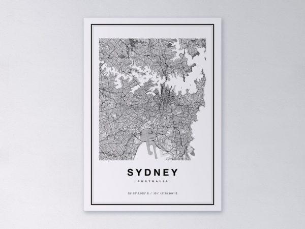 Wandpaneel-Sydney-grijs-rechthoek-staand-2048px.jpg