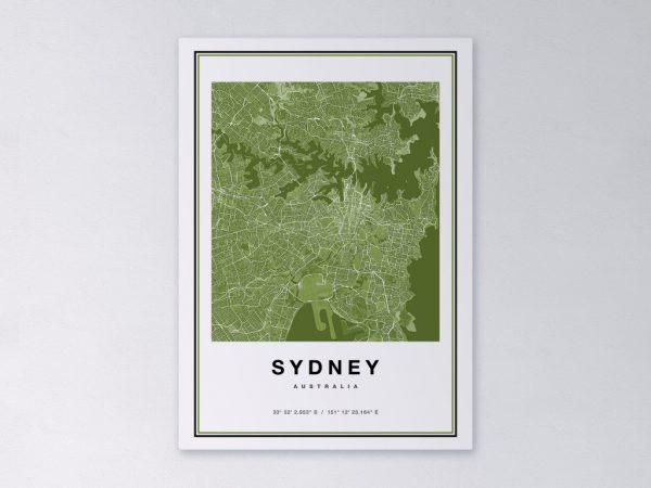 Wandpaneel-Sydney-olijfgroen-rechthoek-staand-2048px.jpg