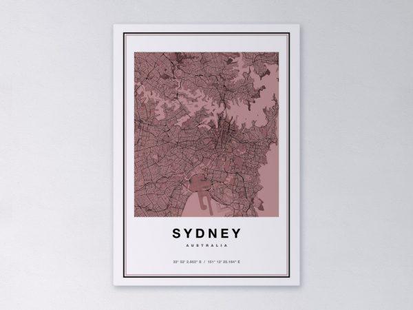 Wandpaneel-Sydney-oudroze-rechthoek-staand-2048px.jpg