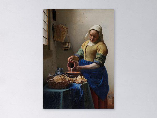 Wandpaneel-rechthoek-melkmeisje-staand-2048px.jpg