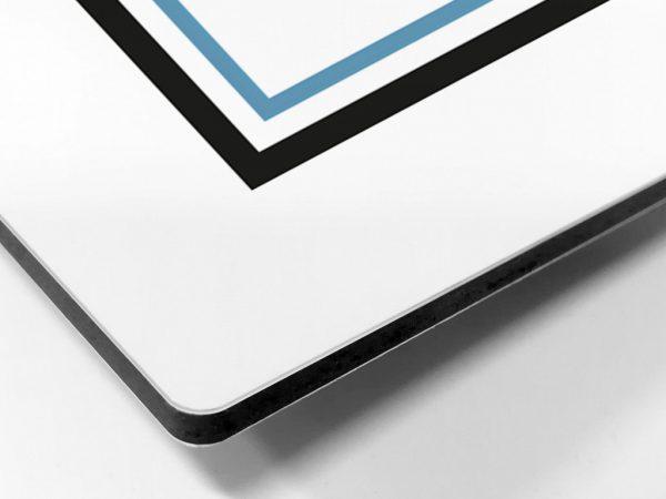 Zijkant-kader-blauw-wandpaneel-2048px.jpg