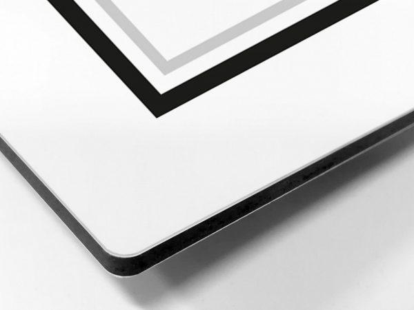 Zijkant-kader-grijs-wandpaneel-2048px.jpg
