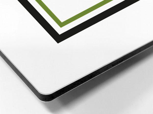 Zijkant-kader-olijfgroen-wandpaneel-2048px.jpg