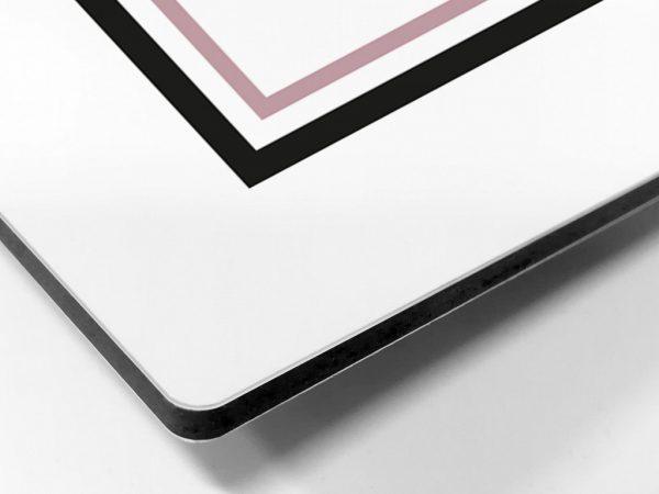 Zijkant-kader-oud-roze-wandpaneel-2048px.jpg
