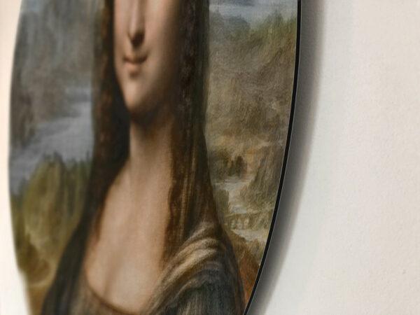 Mona-Lisa-dibond-rand.jpg