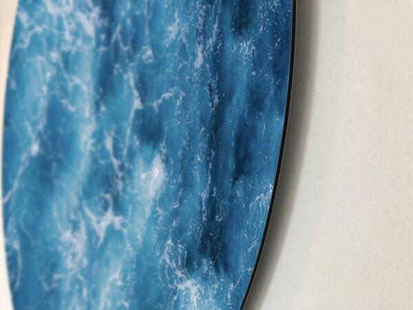 Oceaan-dibond-rand.jpg