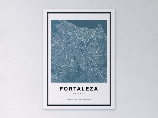 Wandpaneel-Fortaleza-blauw-rechthoek-staand-2048px.jpg
