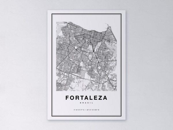 Wandpaneel-Fortaleza-grijs-rechthoek-staand-2048px.jpg