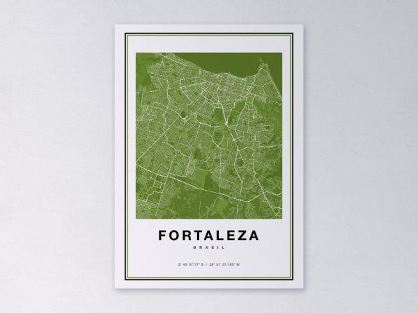 Wandpaneel-Fortaleza-olijfgroen-rechthoek-staand-2048px.jpg