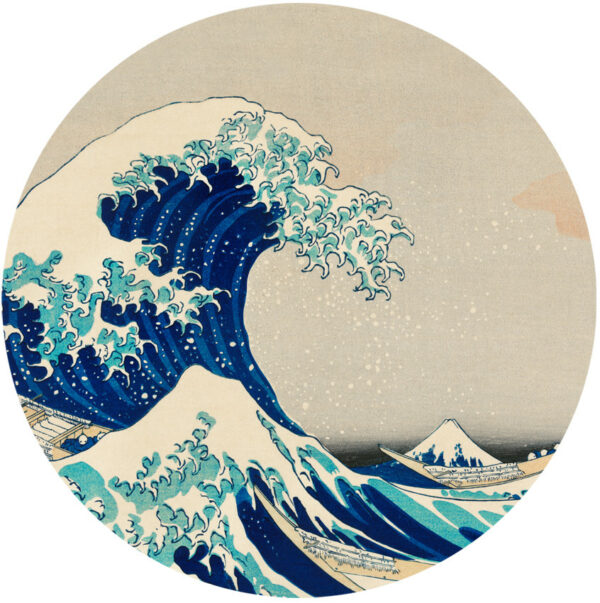 behangcirkel-The-Great-Wave-1000px.png