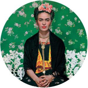 behangcirkel-mexiacaanse-kunstenares-1000px.png