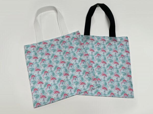 Flamingo-afwerking-Draagtassen.jpg