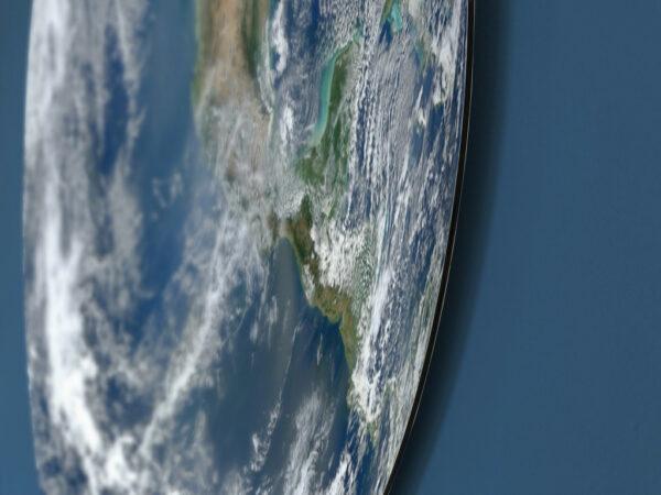 Mockup-Earth-dibond-rand1.jpg