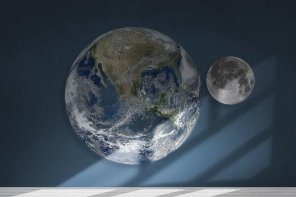 Mockup-aarde-maan.jpg
