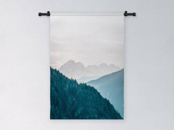 Wandkleed-mountainview-90x135cm-2048px.jpg