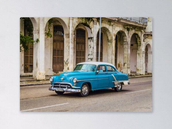 Wandpaneel-rechthoek-Havana-2048px.jpg